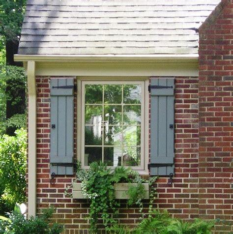 window box hardware exterior ideas on yellow doors front door