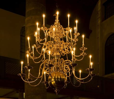 the chandelier lighting cool wall sconces electric amazing
