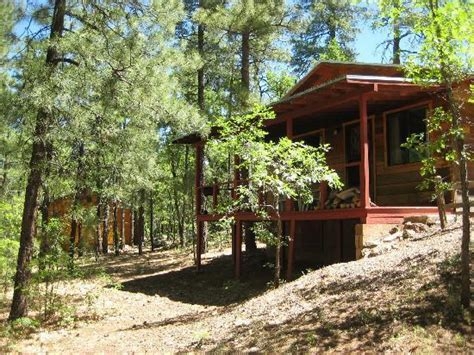 Az Cabins by Pinetop Lakeside Photos Featured Images Of Pinetop