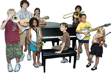 music house laguna niguel tim s oc music in laguna niguel call 949 363 0155 for music lessons by the best