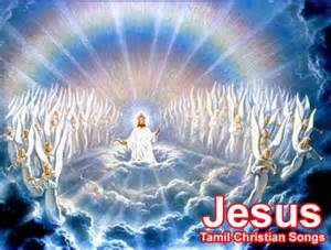 mp3s of god mp3 free jesus tamil christian songs free jesus all mp3