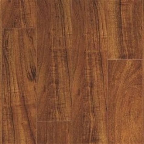 28 best pergo flooring thickness 604743014272 upc pergo presto walden oak 8mm thickness x 7