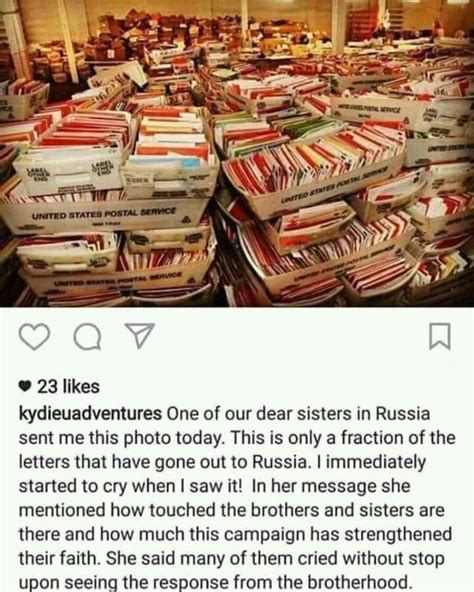 Letter To Russian 17 best images about jw on so true