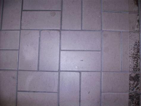 fliesen polieren restaurierung marmor terrazzo granit fliesen via