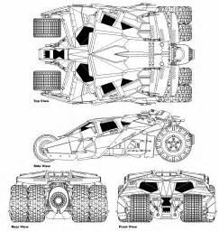 blueprints free