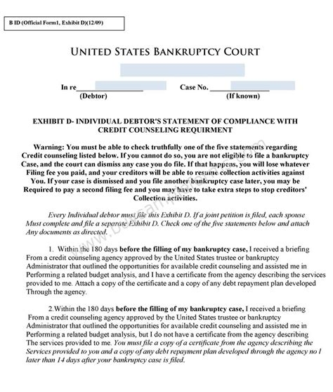 Sle Petition Us Tax Court Free Bankruptcy Form Bankruptcy Forms Sle Forms