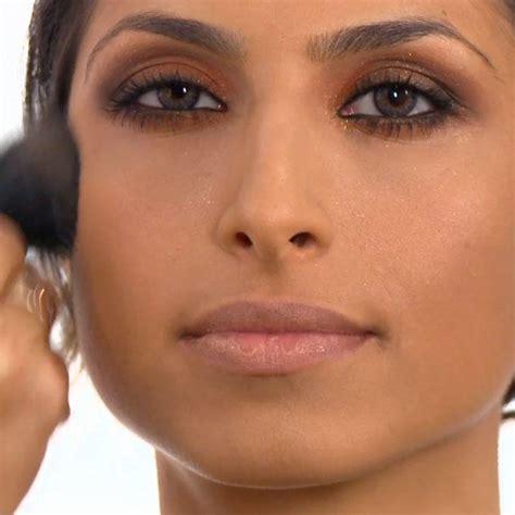 tutorial makeup model victoria secret models makeup artist saubhaya makeup