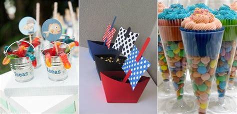 decoração garrafa e balões decora 195 167 195 163 o de mesa para festa infantil