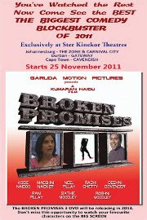 film broken promise watch broken promise full movie watch online movies