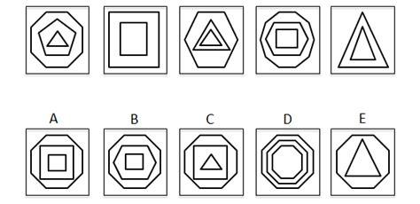 pattern psychometric test try it pwc psychometric assessment