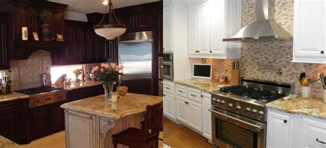 custom cabinets in las vegas by platinum cabinetry