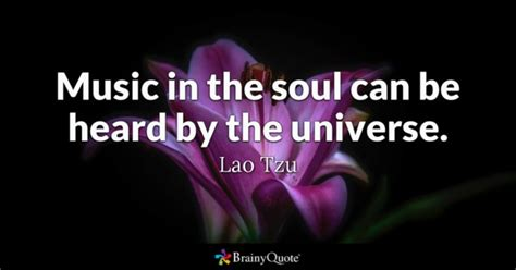 motivational house music music quotes brainyquote