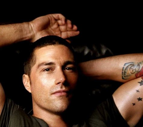 jacks tattoo lost 20 best matthew fox images on