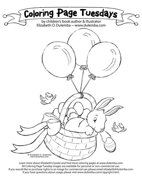 coloring page tuesday the world s catalog of ideas