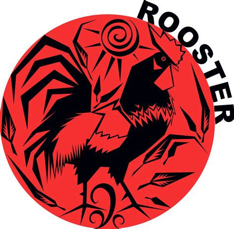and rooster compatibility image gallery monkey and rooster attraction