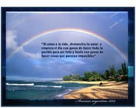 www imagenes con frases imagenes con frases motivadoras anamar argentina 2013