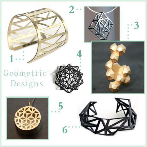 jewellery design inspiration adventures in silverland design inspiration geometry theme