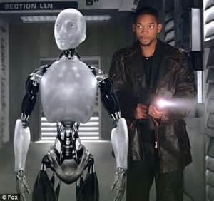 film robot lawas brave new college university prepares scientists for era