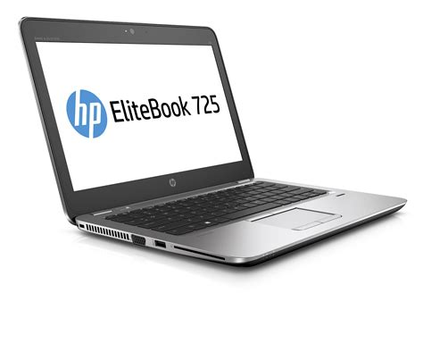 Hp Mba Internship by Hp Announces New Elitebook Business Notebooks Pcs With Amd