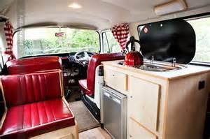 Motorhome Driveaway Awnings Campervan Interiors Autos Post