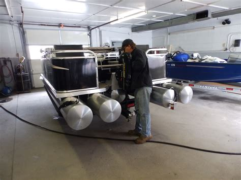 boat shrink wrap prices service all outboards store boats shrink wrap full