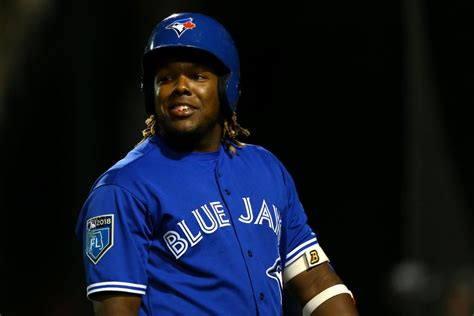 blue jays notes vlad jr outfield corners gaviglio mlb trade rumors