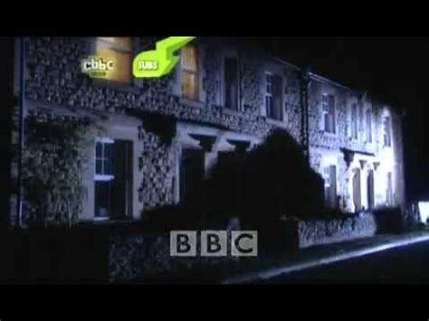 the ghost series 1 episode 1 ghost in the