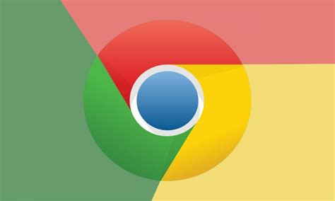 wallpaper untuk google chrome download tools download chrome latest version for windows