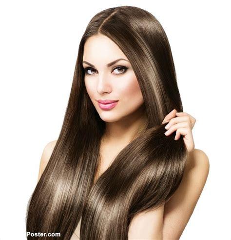 hair salonbposter 266 best hair salon posters images on pinterest beauty