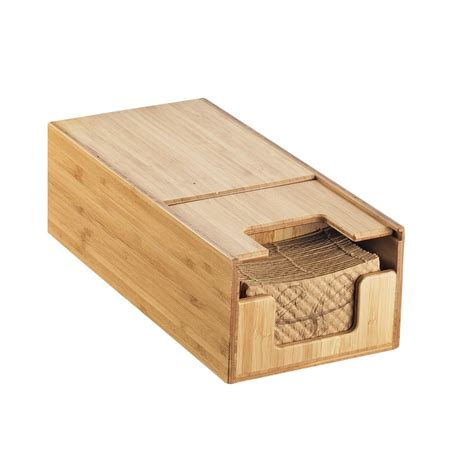 dispense java cal mil 2050 60 java jacket dispenser bamboo