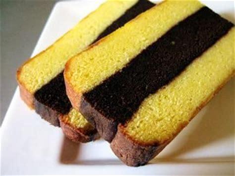 cara membuat bolu fancy cara membuat kue lapis labu kuning cara membuat kue