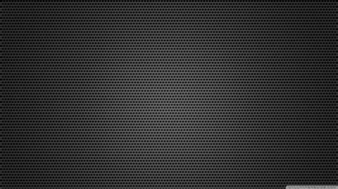 Mur 10 Stainless Blue black metal background wallpapersafari