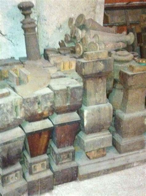 vendita di mobili antichi parti di mobili antichi antiquariato su anticoantico