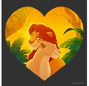 Threadless Design Challenge The Lion King By Autogatos On