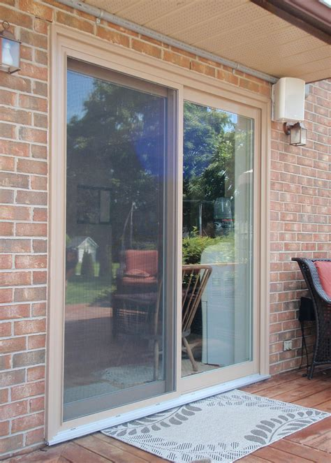 Custom Made Patio Doors Folding Doors Vinyl Folding Doors Parts