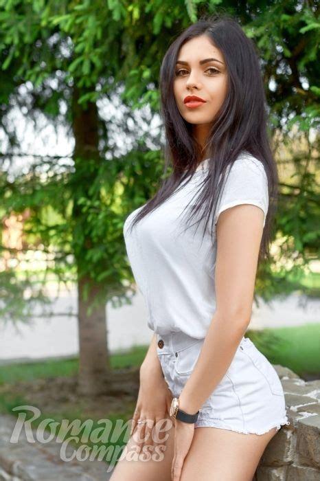 dating russian girls single ukraine women lovessa date ukraine single girl ramina brown eyes black hair