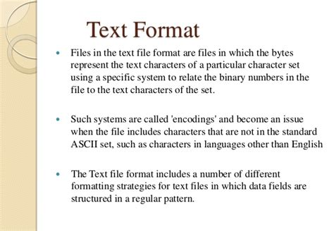 format html text online free ocr convert pdf to text image to text pdf to word