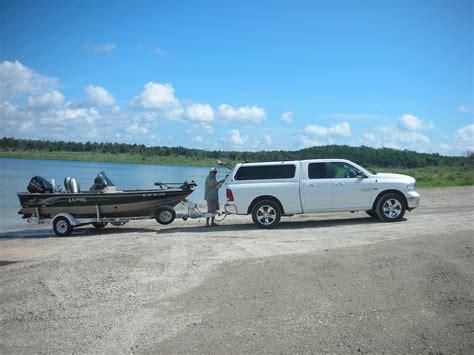 boat insurance agency seattle boat insurance agent secord agency
