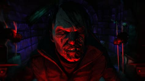 and darkness scary adventures and the evolution of disneyã s rides books the darkness ii review bomb