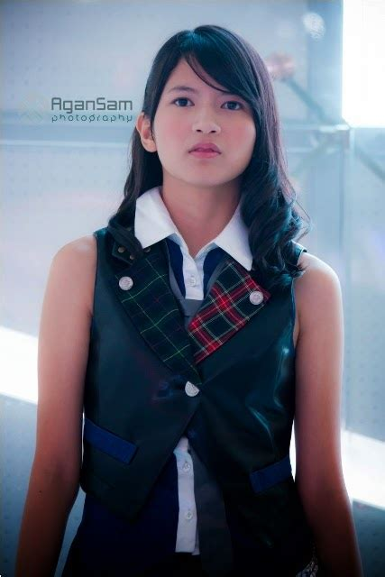 Photopack Ikha Jkt48 4 shinta