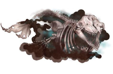 bake kujira by kyriadalyn on deviantart