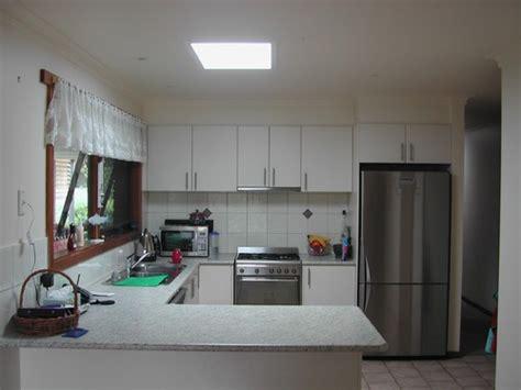 Australian Kitchen Ideas leadlight skylights square skylights office skylights