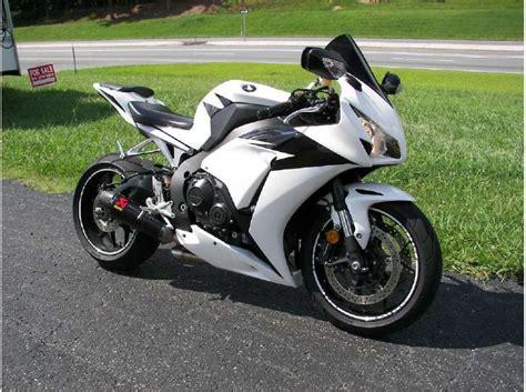 honda cbr 750 2012 2012 honda cbr1000rr for sale on 2040 motos