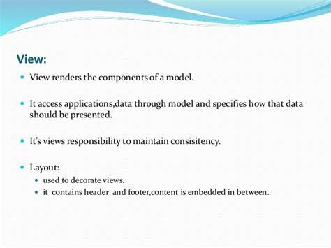 yii set layout in controller yii framework