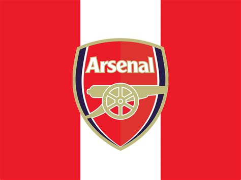 arsenal blog 301 moved permanently