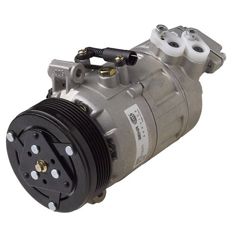 a c air conditioning compressor fits bmw z4 e85 x3 e83 3 series e46