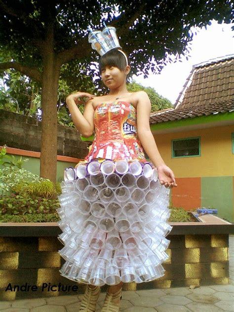 desain dress dari bahan bekas langgeng adinata prayogo quot catatan chocho adin quot busana