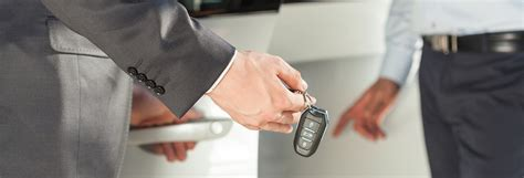 Kfz Leasing Versicherung Enthalten by Autoleasing F 252 R Selbstst 228 Ndige Welche Vorteile Ergeben