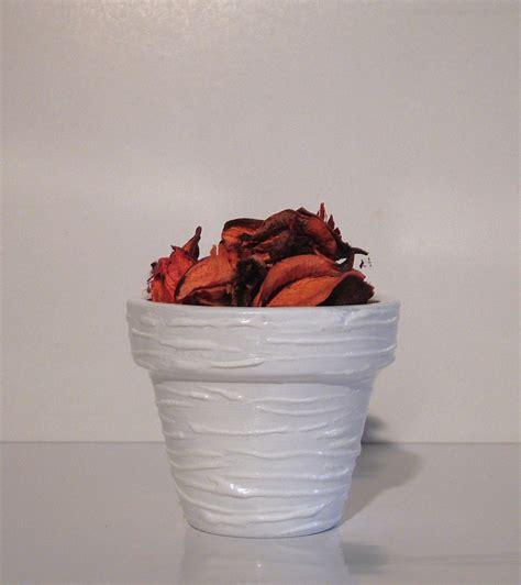 come decorare un vaso di terracotta vaso di terracotta per la casa e per te decorare casa