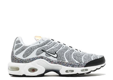 nike airmax by hopeolshop wmns air max plus se nike 862201 100 white white